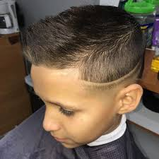 short hair styles with front flips 50 superior hairstyles and haircuts for teenage guys in 2018