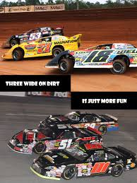 modified race cars dirt late models ugliest race car made racing forums