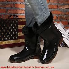 s gardening boots uk