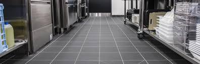 Commercial Kitchen Flooring Options Probably Terrific Cool Restaurant Kitchen Floor Tile Photos