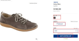 ugg discount code usa 50 birkenstock usa promo codes coupons for april 2018