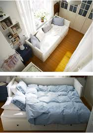 beds and beds sofa by day and bed at night most of our comfy day beds even have