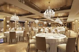 affordable banquet halls list of best and affordable banquet halls in majestic bangalore