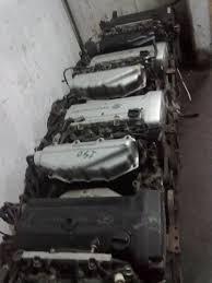 performance parts autotradecenter