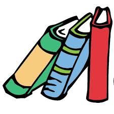 books for keeps bfk athens