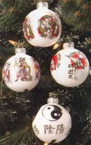 arts novelties christmas ornament ball
