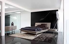 home with interior page classy powder bathroom design bedroom