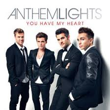 lights you can wear you have my heart by anthem lights on apple music