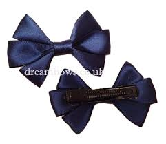 navy blue satin ribbon 21 best satin ribbon alligator images on