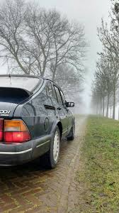 classic saab 1662 best saab 900 images on pinterest dream cars volvo and cars