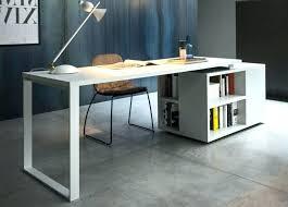 corner study table ikea hideaway computer desk ikea younited co