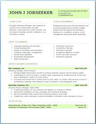 resume template mac free resume templates mac medicina bg info
