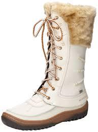 merrell womens boots canada merrell decora prelude waterproof womens boots j48438