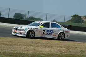 bmw race series bmw 5 series e39 all racing cars