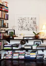 home interior book home design book