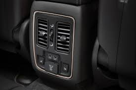 deals on jeep grand jeep grand 2016 best lease deals purchase pricing
