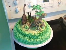 dinosaur birthday cakes recipe dinosaur birthday cake duncan hines canada