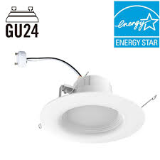 Fisheye Recessed Light by Recessed Lighting Ceiling Lights The Home Depot