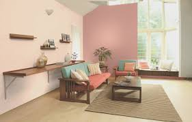 Asian Paints Bedroom Colour Combinations Bedroom Asian Paints Bedroom Color Combinations Decorations