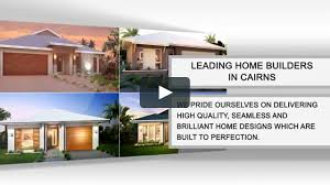nq homes pty ltd u2013 trustworthy builders in cairns on vimeo