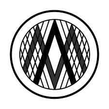 original volkswagen logo what is this mysterious aston martin logo autoguide com news