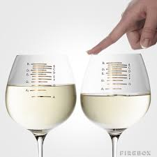 musical wine glasses living pinterest wine glass and gift