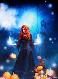 661 Best Witches Images On Pinterest Halloween Witches Halloween Google Search