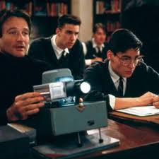 dead poets society 1989 rotten tomatoes