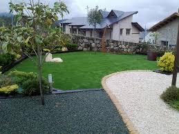 lawn u0026 garden modern landscaping ideas for small backyards