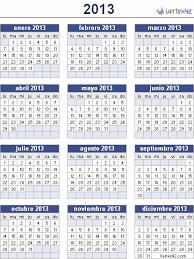 calendario imss 2016 das festivos calendario laboral 2013 la economia