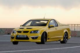 vauxhall maloo vauxhall vxr8 maloo pictures vauxhall vxr8 maloo corner auto