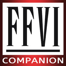 ff6 apk companion guide for ff6 android apps on play