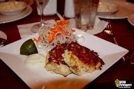 dinner at kona cafe at walt disney world u0027s polynesian resort wdw