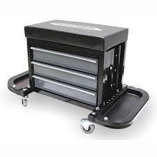 kitchen storage cabinets menards performax storage cabinet stool at menards