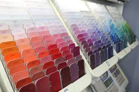 paint supplies house paint car paint marine paint and more