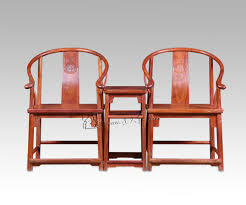 compare prices on chinese rosewood furniture online shopping buy