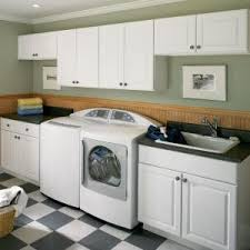 home depot laundry room wall cabinets hton bay hton assembled 30x18x12 in wall bridge kitchen