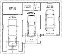 single garage dimensions standard garage door sizes garage dimensions google search what the
