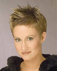 spiky haircuts for older women 20 fabulous spiky haircut inspiration for the bold women short