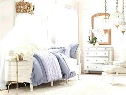 Gold Canopy Bed Gold Canopy Bed Frame Modern Gold Canopy Bed Gold Canopy Bed