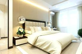 white leather bedroom sets tufted leather bedroom sets bedroom tufted headboard bedroom modern