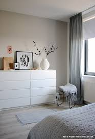 Top  Best Malm Ideas On Pinterest White Bedroom Dresser Ikea - Bedroom decorating ideas ikea