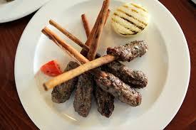 The Best Fish Restaurants In Tel Aviv The Best Restaurants Open On Shabbat In Jerusalem Israel