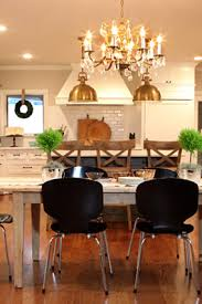 decorating trends to avoid decorating trends for 2014