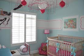 baby nursery painting ideas 12286