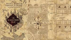 harry potter adventure map image map cassius warrington jpg harry potter wiki fandom