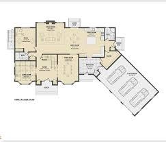old world floor plans new floorplan u2013 calvosa