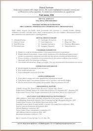 example of the resume sample cover letter for dental assistant cover letter sample of dental assistant resume example of cover letter sample of dental assistant resume example of