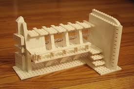 home design architect 2014 architectural engineering and construction models hk3dprint 3d