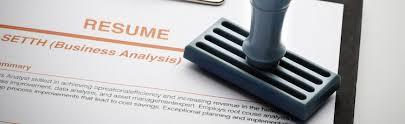 Resume Writting Resume Writing Guides Resume Genius